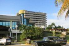 Cómo implantar un departamento de calidad y atención al cliente. Caso Hotel Meliá Habana