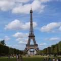 Mercado de Francia. Análisis económico