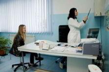 El consultorio médico como empresa de servicios, tips de marketing