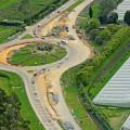 Retos de eficiencia de Colombia y sus TLC: infraestructura y logística