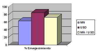 las-letras-de-cambio-como-instrumento-util-en-la-gestion-financiera-2