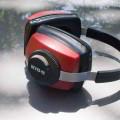 Aplicación de métodos para evaluar y controlar el ruido en la empresa