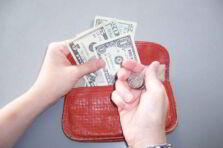 Consejos para tener éxito en tus finanzas personales
