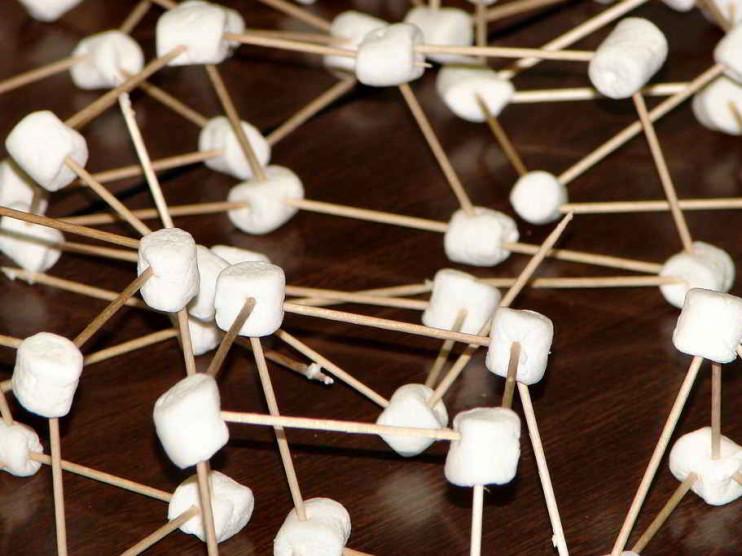 5 niveles de liderazgo en los negocios multinivel