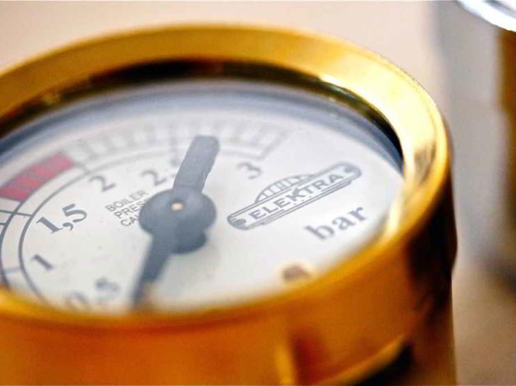 Sistemas de medición de calidad y mejores prácticas. Presentación