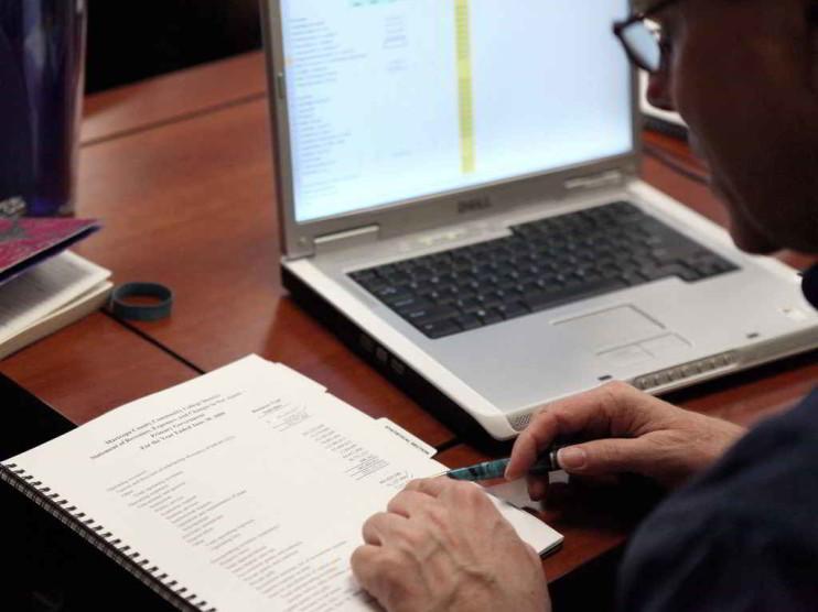Normas de auditoría, NIF C-13 y boletín 5060. Partes relacionadas y sus estados financieros