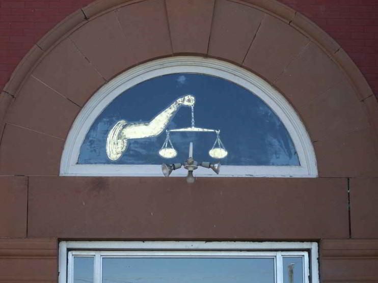 Habilidades laborales para estudiantes de Derecho en su formación integral