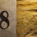 8 señales que indican la necesidad de un consultor empresarial