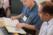 Norma de información financiera NIF C-3. Cuentas e instrumentos financieros por cobrar