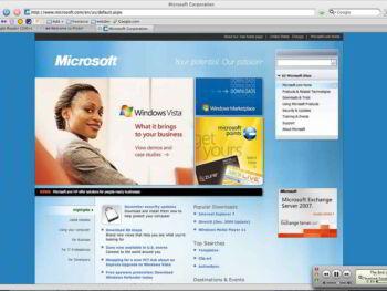 Portales web empresariales. ¿Qué son y cuáles son sus funciones?