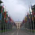 Estrategias de internacionalización de empresas