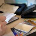 Finanzas personales. 4 formas como las personas se relacionan con el dinero