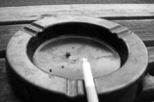 6 pasos para salir de los malos hábitos personales