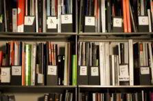 Gestión de documentos según las normas ISO. Presentación