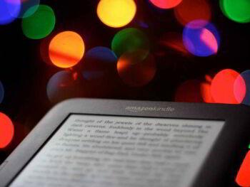 Cómo escribir un libro electrónico y obtener ganancias por medio de Internet