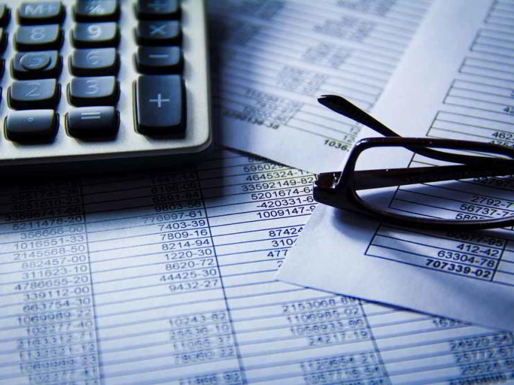 Planeación financiera. Presupuestos y fuentes de financiamiento