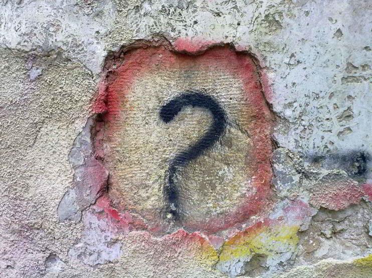 Análisis de negocios. 18 preguntas para saber si conoces tu empresa