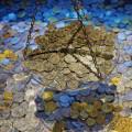 La importancia del dinero en tus elecciones profesionales