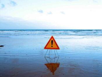 Gestión de Cobranzas, errores internos a evitar