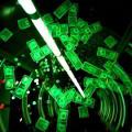 ¿Cuánto cuesta un financiero? Importancia ante la crisis actual