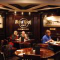 Publicidad BTL en restaurantes. Más que un servicio, una experiencia
