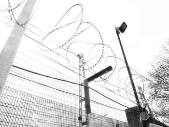 Ley antievasión aprobada por el Congreso Nacional Hondureño. Junio del 2012