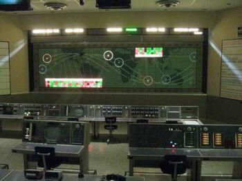 Sistema de control integrado en una empresa de comercio en Cuba. CIMEX Granma