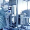 Técnicas de producción limpia y aseguramiento de la calidad