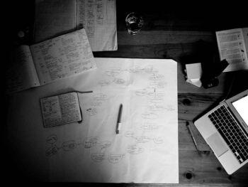Organigramas. Definiciones y herramientas
