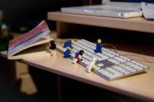 Educación virtual o tradicional desde una perspectiva de innovación disruptiva