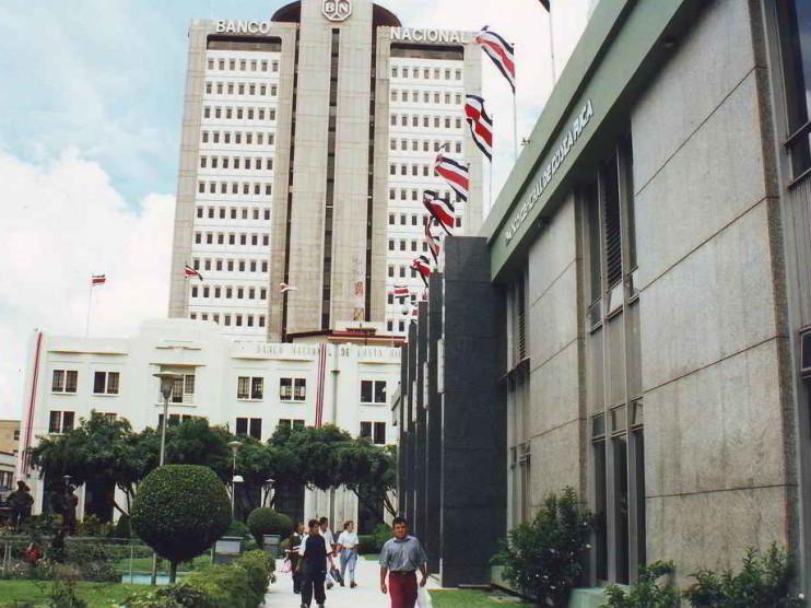 Apuntes de Finanzas Públicas, Contabilidad Nacional y Hacienda Pública