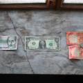 Capital Extranjero en Colombia. Reflexiones sobre sus condiciones de entrada y política para el país