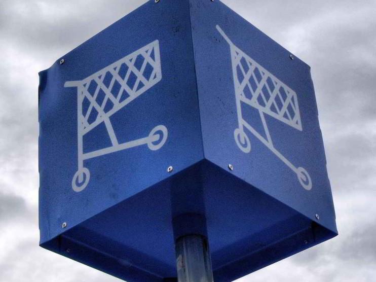 Cómo tener éxito en las ventas en Internet atendiendo nichos de mercado