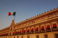 El reto de la fiscalización del Estado en México