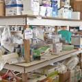 Enseñanza de costos en la gestión de servicios de salud para contadores en Cuba