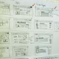 12 factores a considerar en el diseño de páginas web