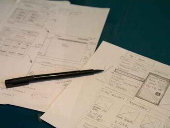 Tips clave para un diseño web exitoso