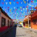 La gestión pública municipal, crecimiento y desarrollo económico local en Chiapas. México