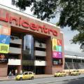 Consumo en Colombia en los contextos presenciales y virtuales