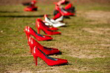 Cómo meterte en los zapatos de tus clientes para comprender sus dolores, angustias y necesidades