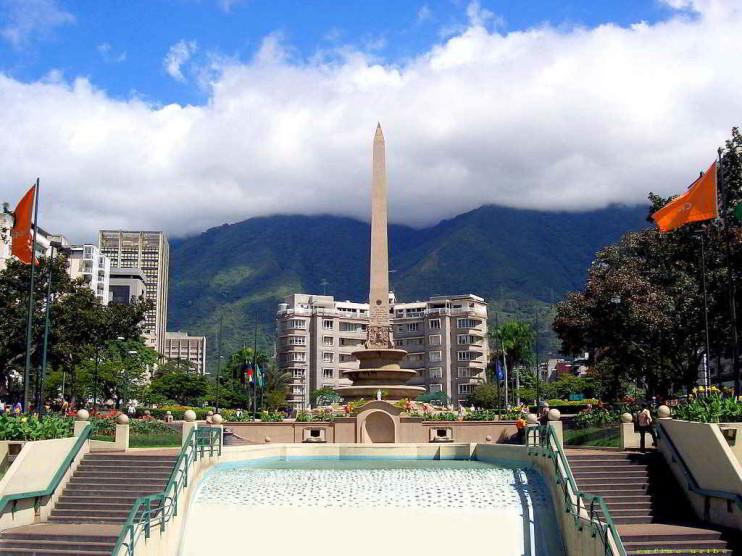 Municipio y ley orgánica de bienes públicos en Venezuela