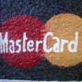Tarjetas de crédito. Consejos para utilizarlas correctamente