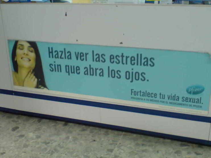 Comunicación publicitaria y su magnitud en México