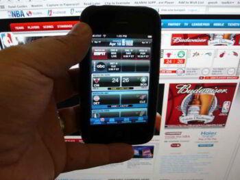 Portales web para organizaciones deportivas ¿Qué deben incluir para ser exitosos?