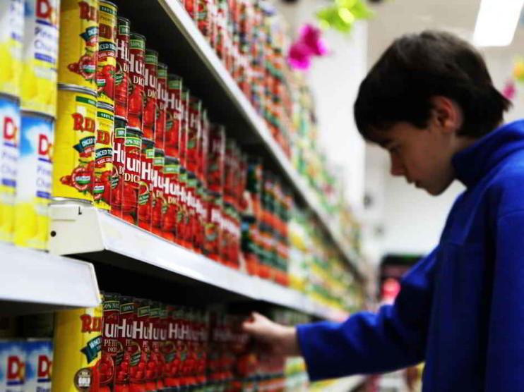 Comportamiento del consumidor. Cómo la mente modela las actitudes de consumo