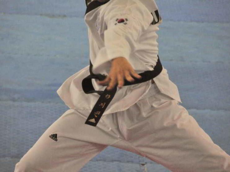 Liderazgo olímpico. 5 enseñanzas que le deja el Taekwondo a las organizaciones