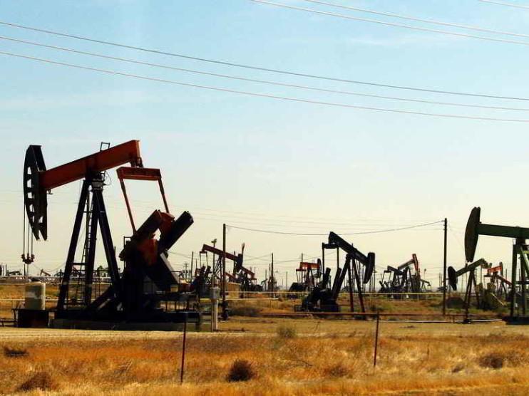 Gestión estratégica de activos productivos de Petroindustrial. Ecuador