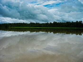 Gestão ambiental pública sistémica. O papel do estado e a afirmação dos sítios de pertencimento
