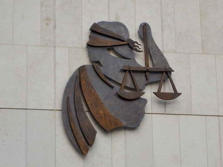 Teoría del delito en Derecho. Culpabilidad y Coerción estatal