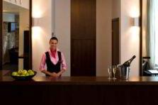 Selección y gestión por competencias del capital humano en un hotel. Estudio de caso